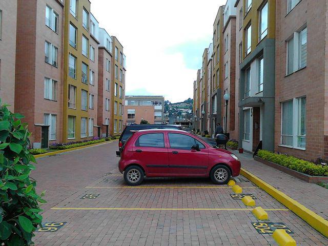 Oportunidad!!! lindo apartamento prados de suba!!!