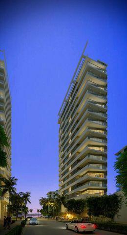 Proyecto para entrega 2016 cartagena
