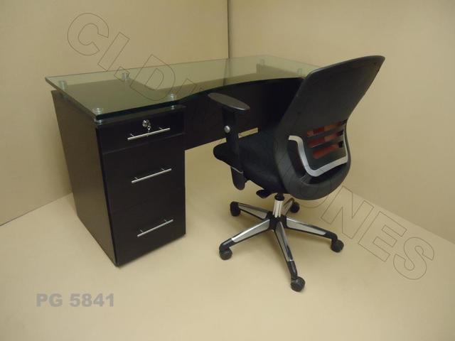 Puestos de trabajo, archivadores muebles para su oficina
