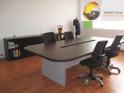 Puestos de trabajo para oficinas y empresas
