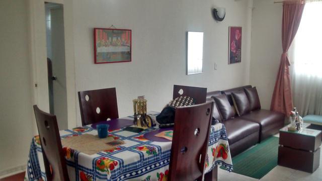 Venta apartamento noroccidente conjunto isabela ii