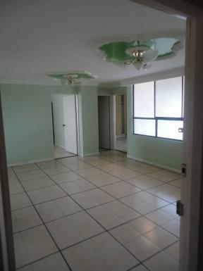 Vendo apartamento 58 metros en el centro de armenia
