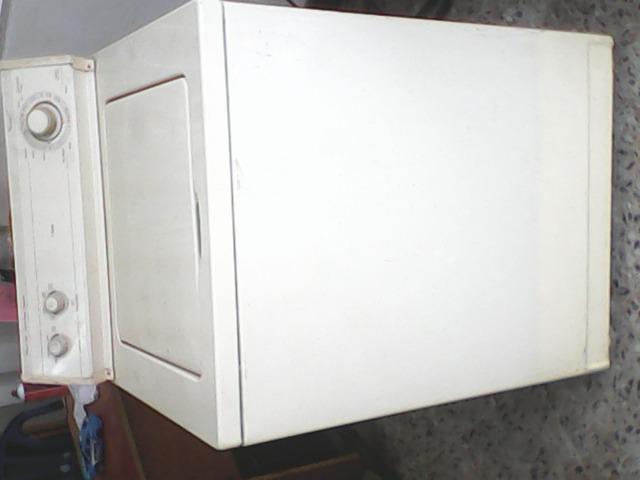 Vendo excelente lavadora marca whirlpool americana
