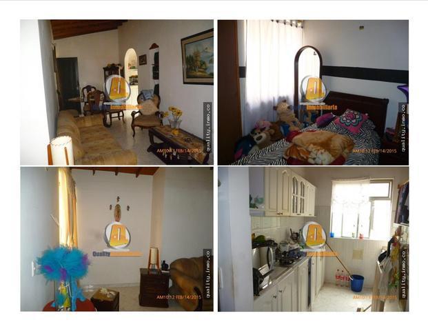 Venta apartamento itagüí viviendas sur