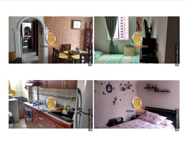 Venta apartamento itagüi viviendas sur
