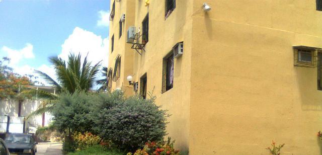 Venta de apartamento en cartagena la ciudad heroica