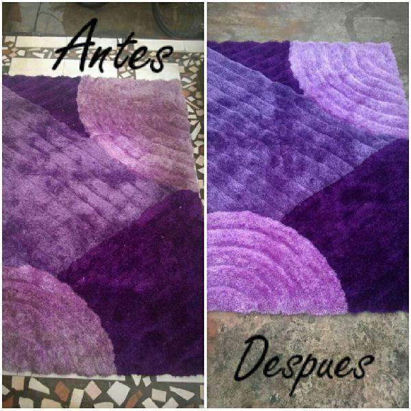 Lavado de alfombras en cali 3188948394
