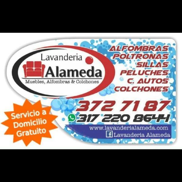 Lavado lavanderia muebles 3188762819 alfombras colchones