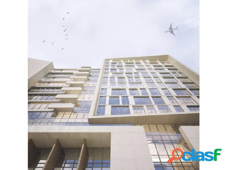 Se venden oficinas centro empresarial armenia