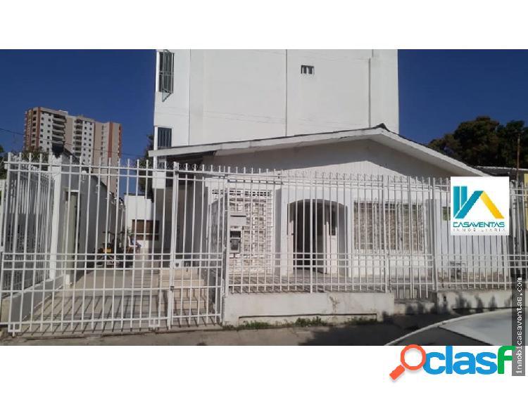 Vendo proyecto de apartamentos en cartagena