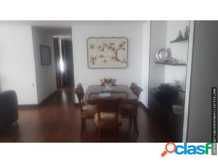 Venta apartamento - sector av. bolivar - armenia