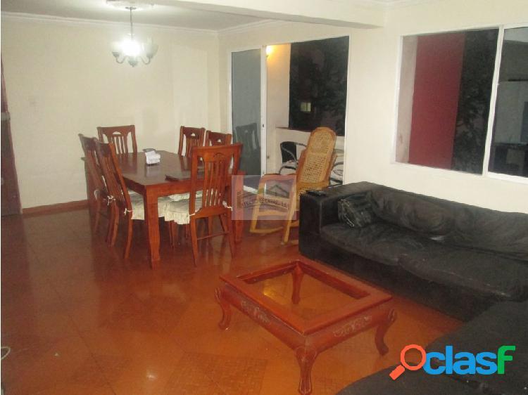 Cartagena arriendo apartamento torices - 15a06