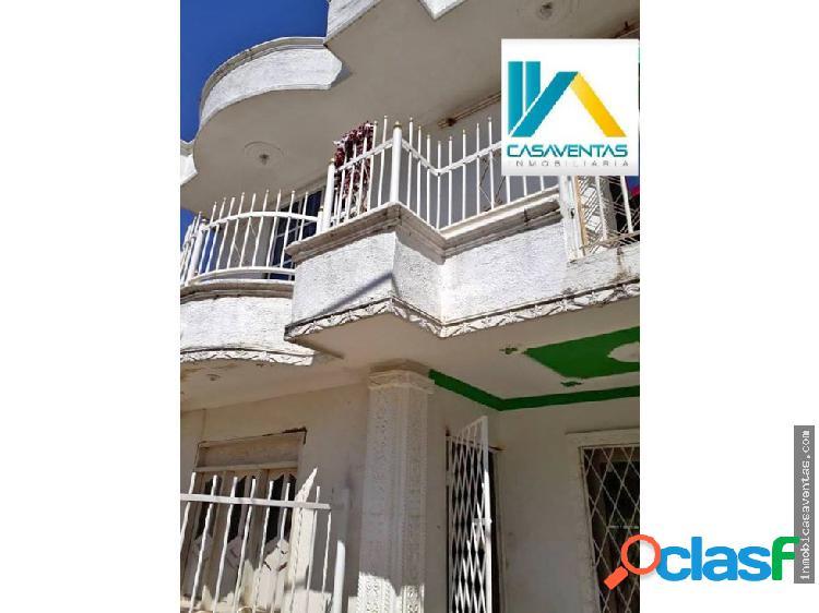 Casa inversión barrio 20 de julio cartagena