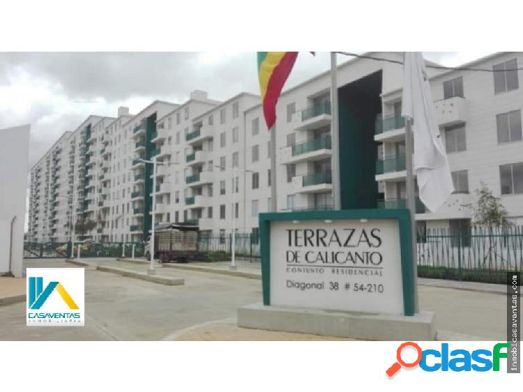 90 Apartamento Con Terraza 250 000 000 En Ibagué