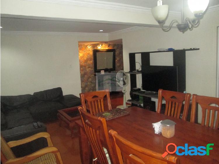 Cartagena venta apartamento torices - 15a06