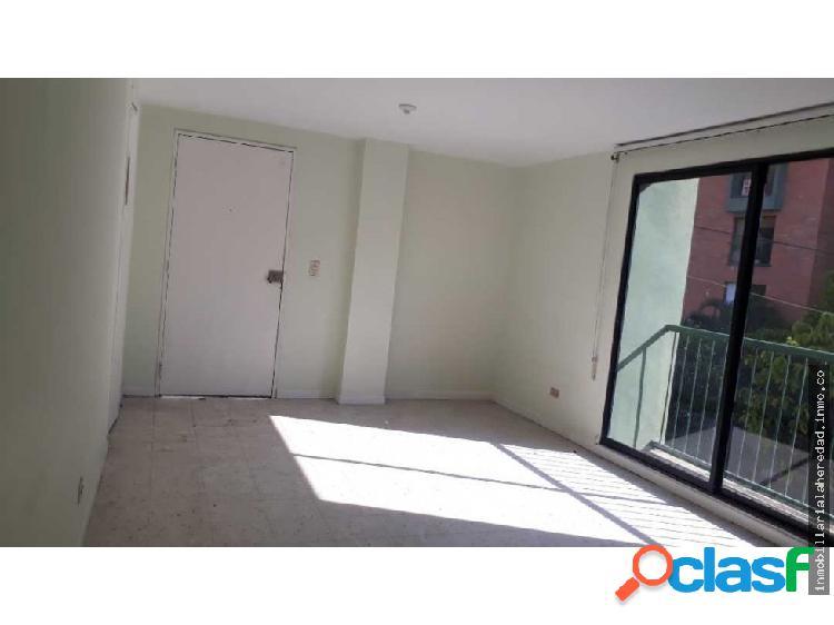 Arriendo apartamento en laureles medellin