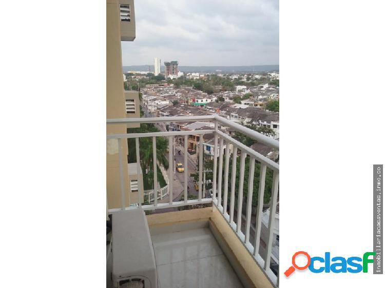 Apartamento en plazuela mayor cartagena de indias