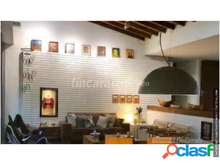 Venta casa campestre sector club campestre armenia