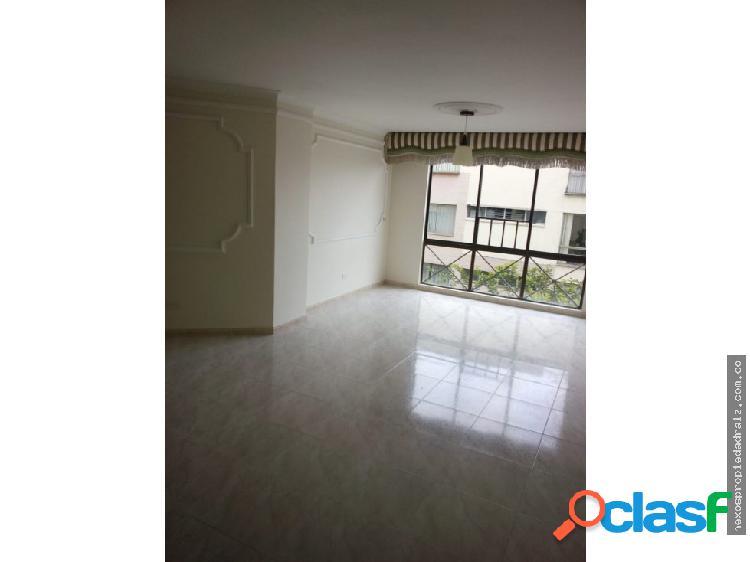 Apartamento venta armenia - nueva cecilia