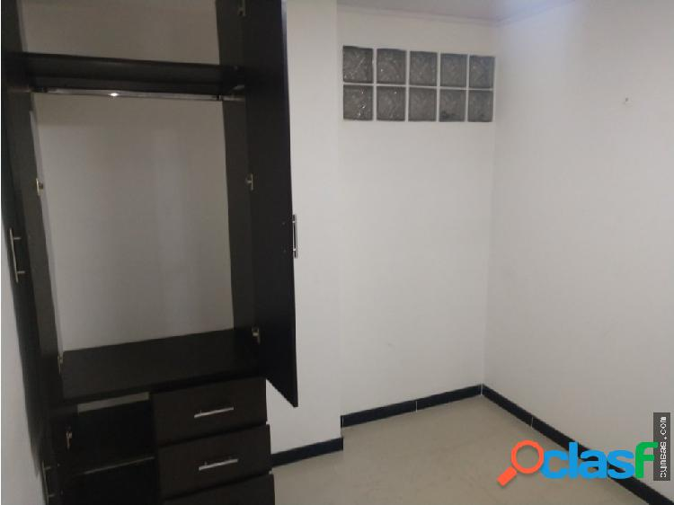 Arriendo apartamento fontibon barrio 【 CHOLLOS Julio 】 | Clasf