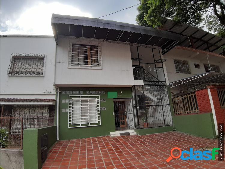 Casa de apartaestudios en san fernando (f.d)