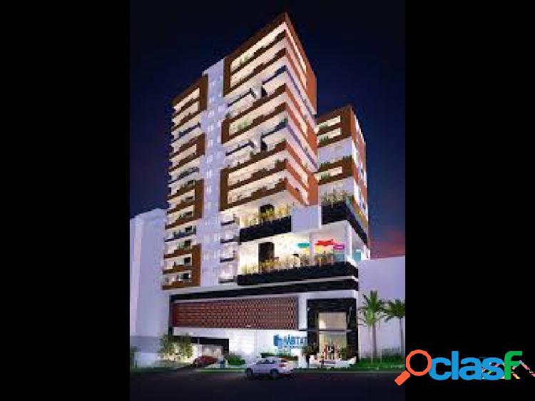 Venta apartamento sector c.c. unicentro