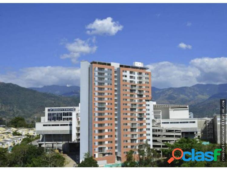 Vendo apartamento a.v centenario armenia
