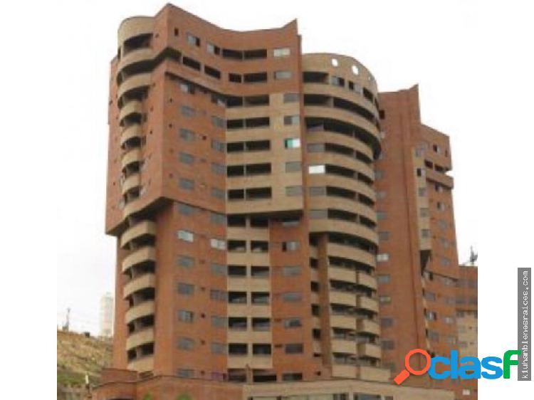 Apartamento 100 metros sector sabaneta(antioquia)