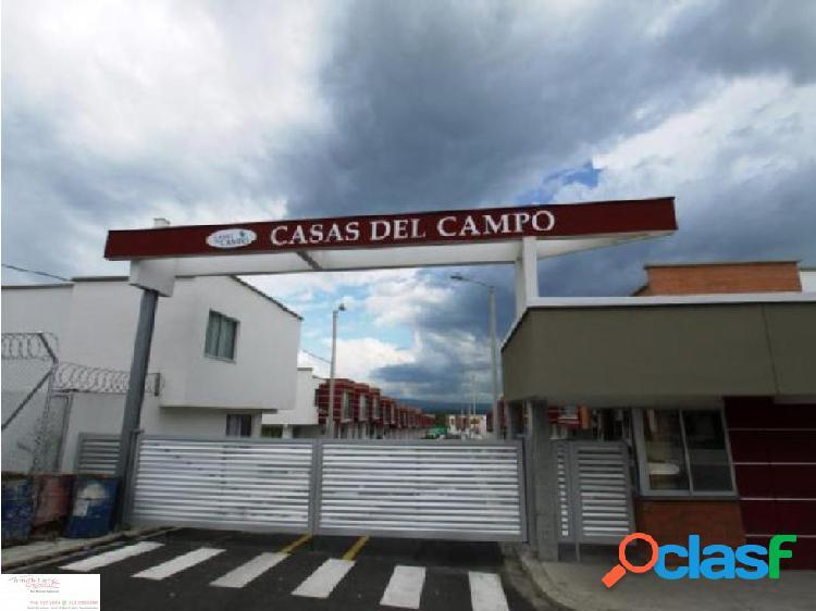 Casa Venta Casas del Campo Galicia