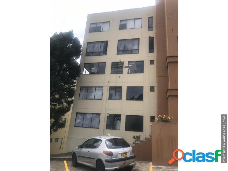 Apartamento 90 metros sector norte manizales