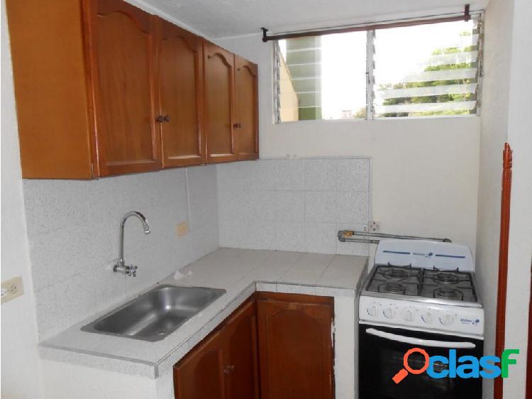 Vendo apartamento en bucaramanga