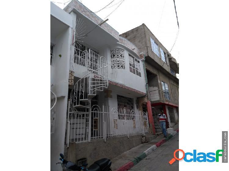 Apartamento segundo piso isidro 【 CHOLLOS Noviembre 】 | Clasf