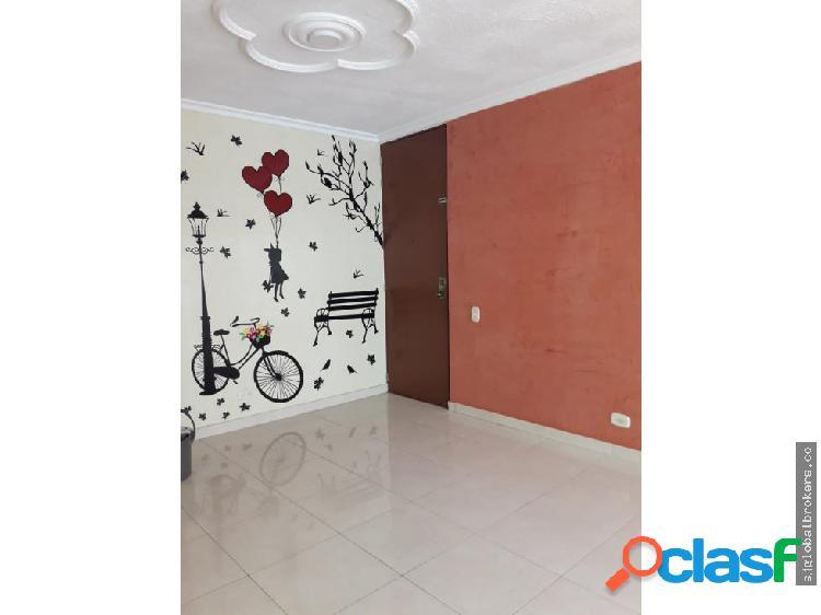 Apartamento en venta, portales i, cartagena