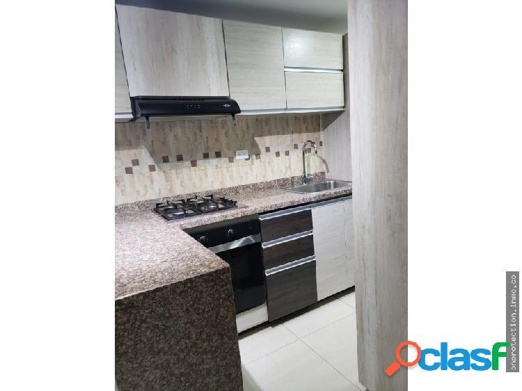 Se vende apartamento en la castellana armenia