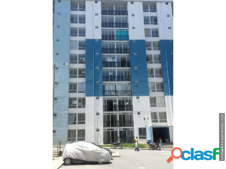 Apartamento 50 metros sector sur armenia
