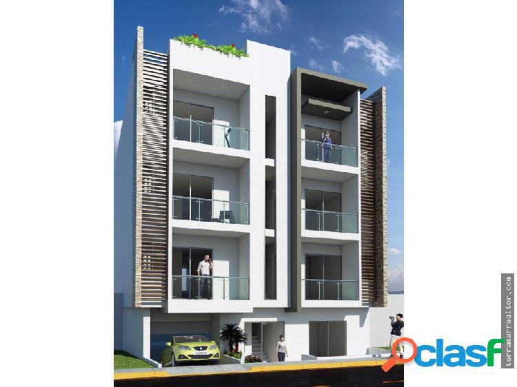 Apartamentos sobre planos en sincelejo - elrecreo
