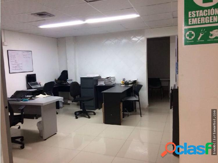 Arriendo local comercial barrio villalba