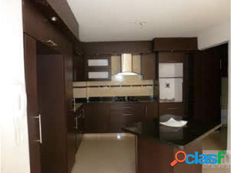 Venta casa via pereira armenia