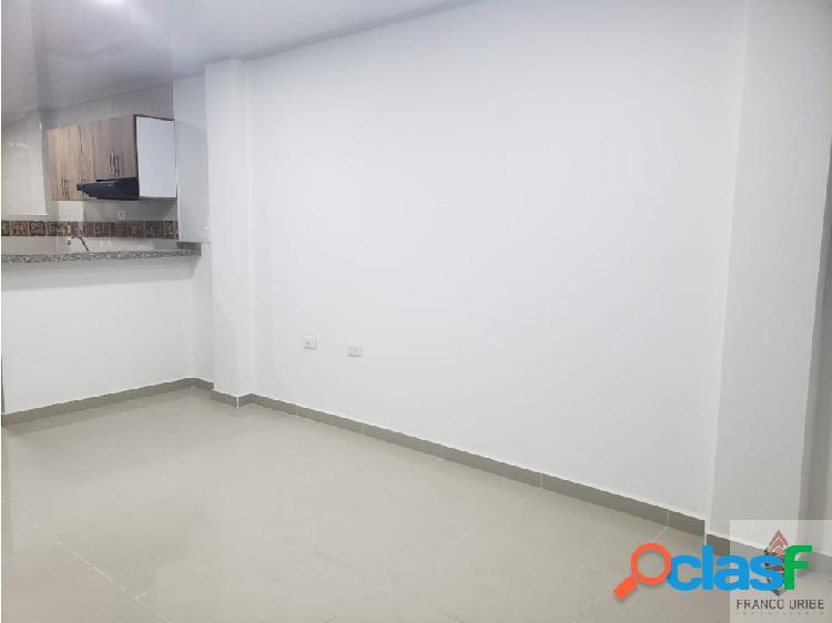 Apartamento giron- puerto madero facilidades pago