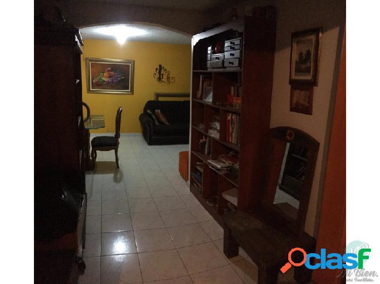 En venta apartamento conjunto arawak cañaveral