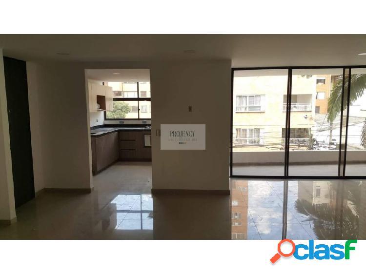 Apartamento en venta en laureles medellín