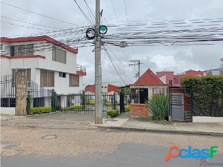 Arrienda apartamento villa lorena, fusagasugá