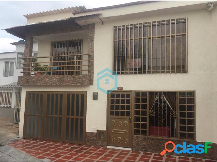 Venta casa en armenia - barrio isabela