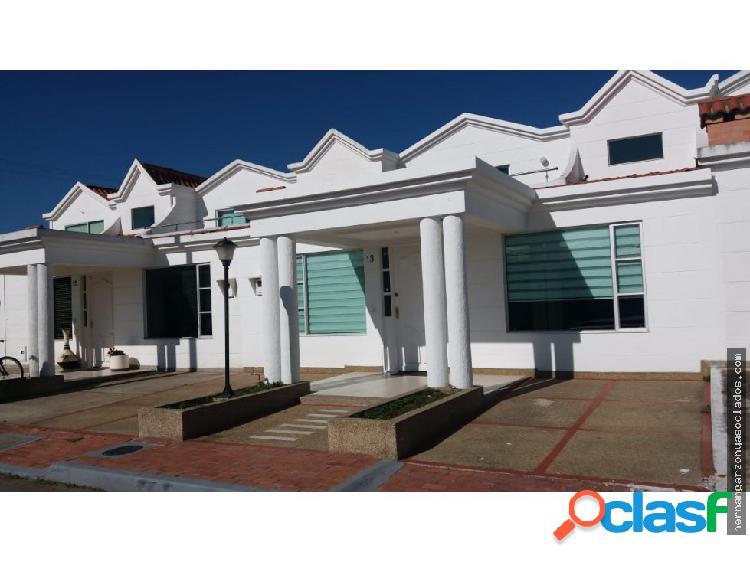 Espectacular casa condominio campestre las acacias