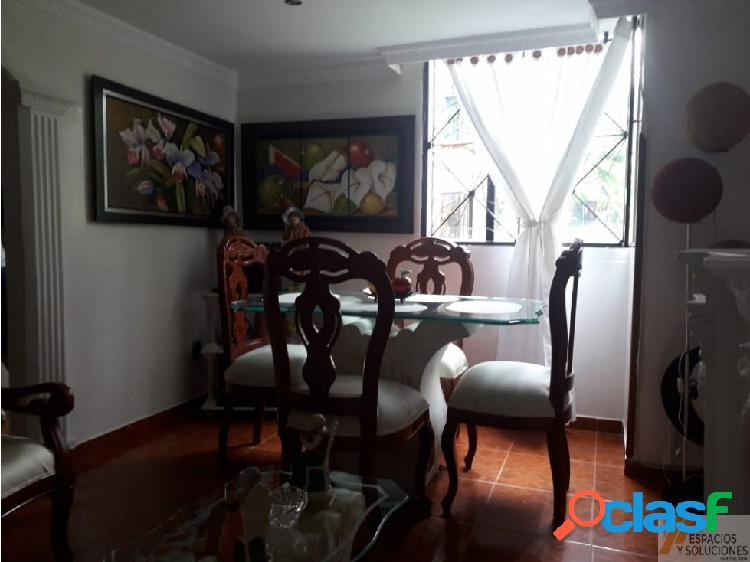 Apartamento de oportunidad en bucaramanga - norte