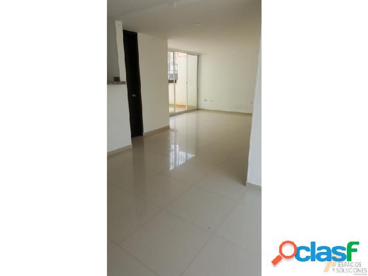 Venta apartamento en bucaramanga – provenza
