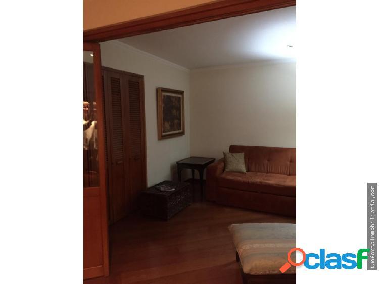 Santa barbara 89 m2