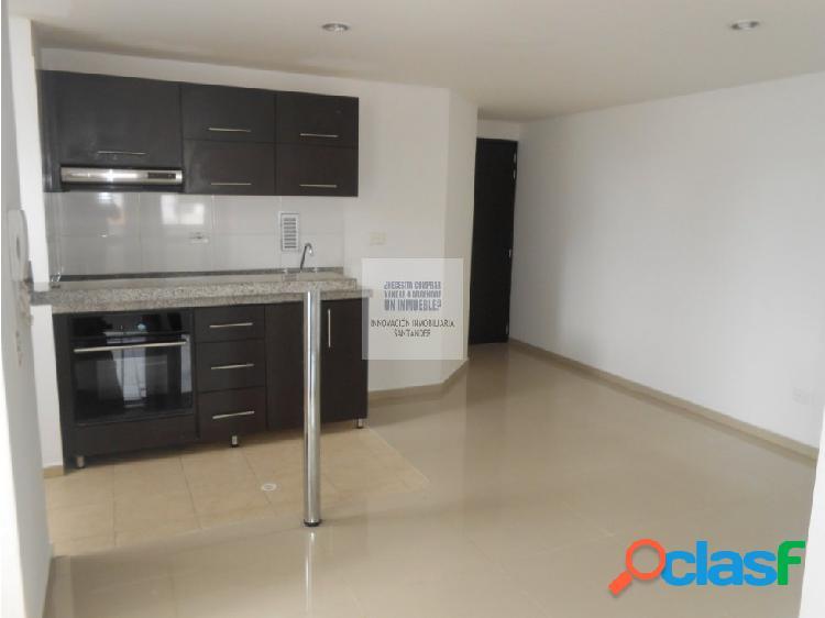 Apartamento dos alcobas san alonso bucaramanga