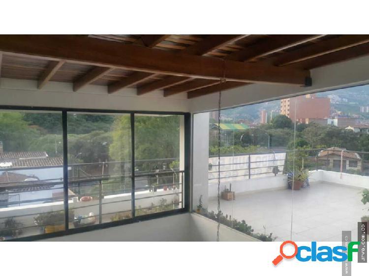Apartamento duplex en venta simon bolivar