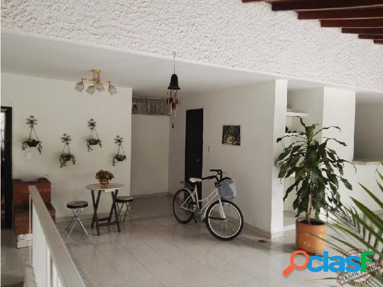 Casa en cabecera del llano bucaramanga en venta